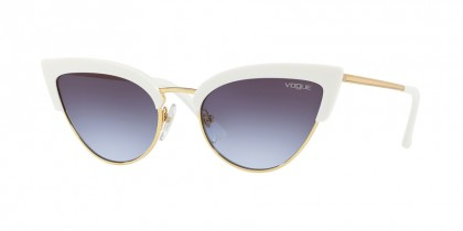 Vogue 5212S W7454Q