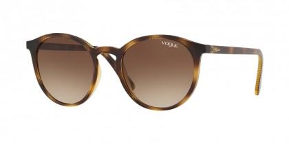 Vogue 5215S W65613