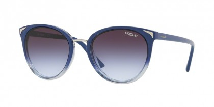 Vogue 5230S 26414Q