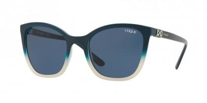 Vogue 5243SB 266880