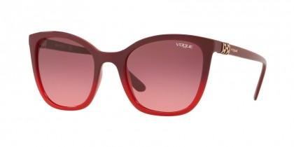 Vogue 5243SB 266920