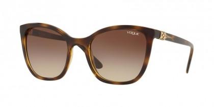 Vogue 5243SB W65613