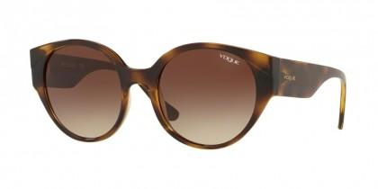 Vogue 5245S W65613