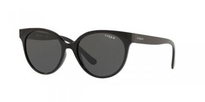 Vogue 5246S