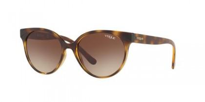 Vogue 5246S W65613
