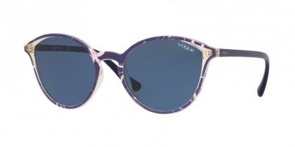 Vogue 5255S 269680