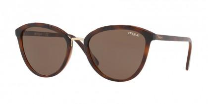 Vogue 5270S 238673