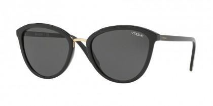 Vogue 5270S
