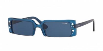 Vogue 5280SB 206580