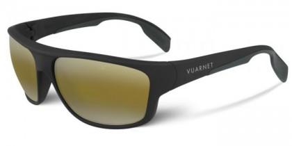 Vuarnet VL 1402 Racing 00077184