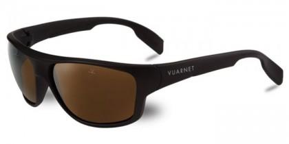 Vuarnet VL 1402 Racing 00112182