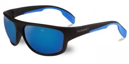 Vuarnet VL 1402 Racing 00121126