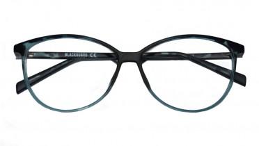 Gafas Bloqueo Azul 6414 024