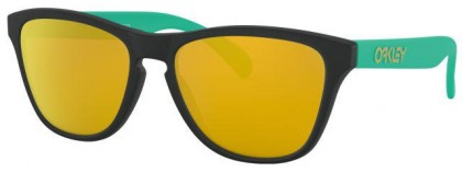 Oakley Frogskins XS J9006 10