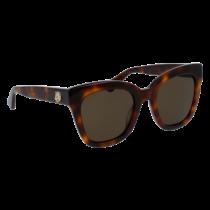 Gucci GG0029S 012