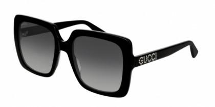 Gucci GG0418S 005
