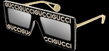 Gucci GG0431S 001