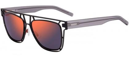 HUGO Hugo Boss HG 1020S BLX AO
