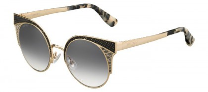 Jimmy Choo Ora PSW IC