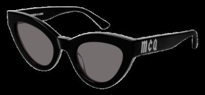 McQ MQ0152S 001