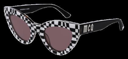 McQ MQ0152S 003