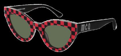 McQ MQ0152S 004