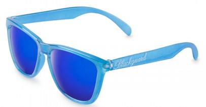 Natsu Candy Blue / Electric Blue