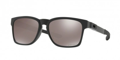 Oakley Catalyst 9272 23 Polarized