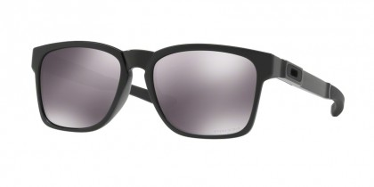Oakley Catalyst 9272 24