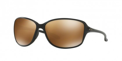 Oakley Cohort 9301 07 Polarized