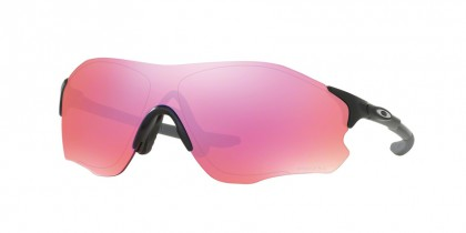 Oakley Evzero Path 9308 17