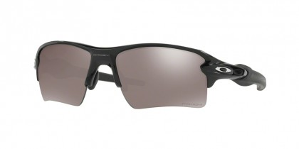 Oakley Flak 2.0 XL 9188 72 Polarized