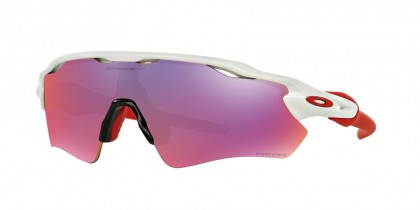 Oakley Radar Ev Path 9208 05