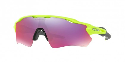 Oakley Radar Ev Path 9208 49