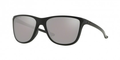Oakley Reverie 9362 08 Polarized