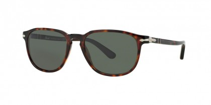Persol 3019S 24 31