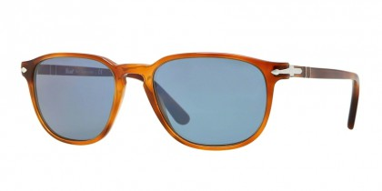 Persol 3019S 96 56