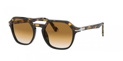 Persol 3206S 108851