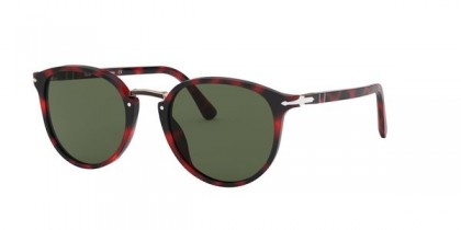 Persol 3206S 108732