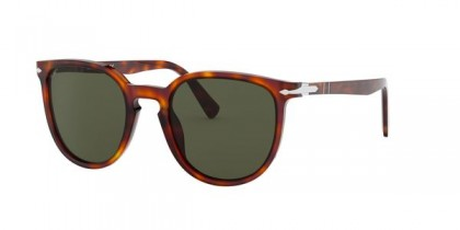 Persol 3226S 24 31