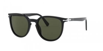 Persol 3226S 95 31