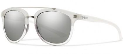 Smith Clayton N FFA I6