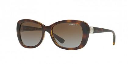 Vogue 2943SB W656T5