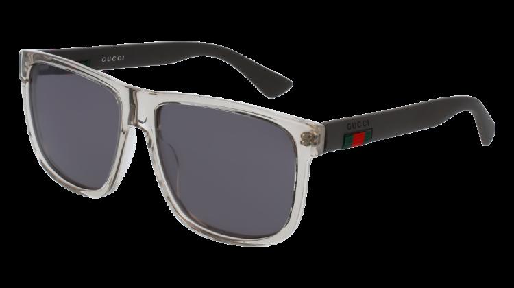 634320e644 Compra online Gafas de sol Gucci GG0010S 004 en MisGafasDeSol
