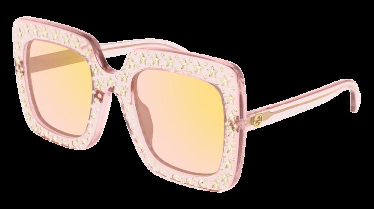 e4ea1cbace Compra online Gafas de sol Gucci GG0148S 001 en MisGafasDeSol