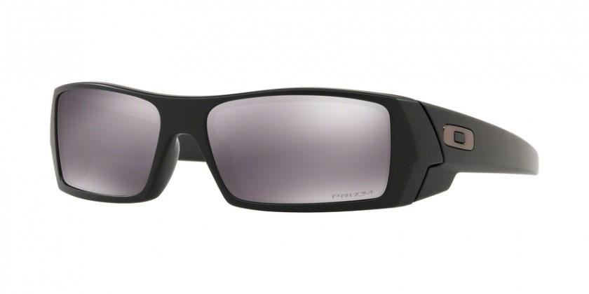 9c0aa191bf Compra online Gafas de sol Oakley Gascan 9014 12 856 Polarized en ...
