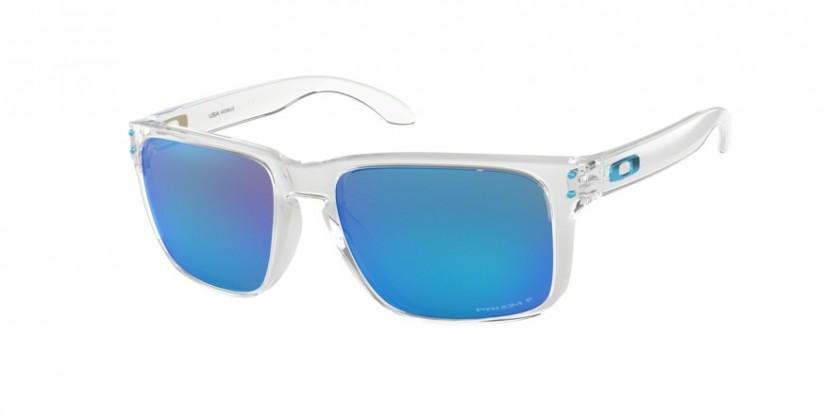 8784c32e96 Compra online Gafas de sol Oakley Holbrook XL 9417 04 en MisGafasDeSol