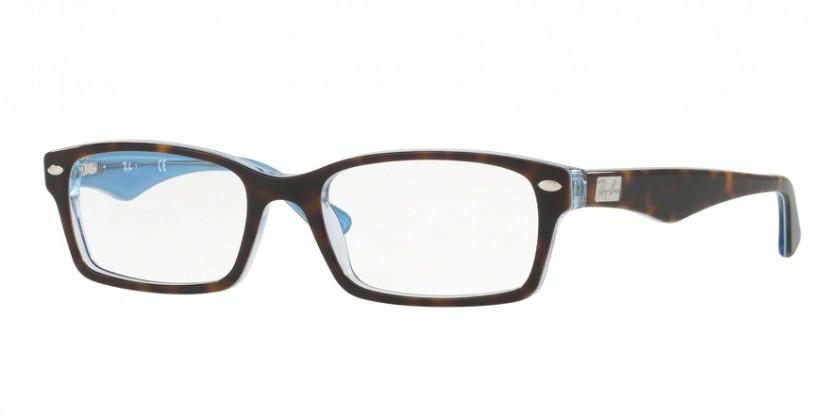 664af5629d Compra online Gafas graduadas Ray-Ban 5206 2034 en MisGafasDeSol