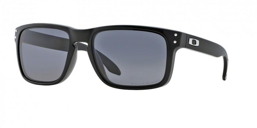 Oakley Sol 26 Online Julian De 9102 Compra Wilson Holbrook Gafas E2ID9YWH