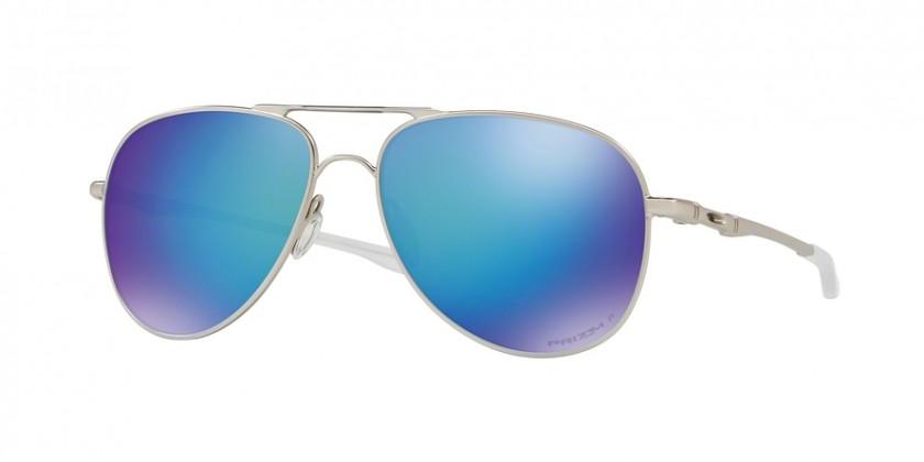 21936a364784b Compra online Gafas de sol Oakley Elmont M   L 4119 08 en MisGafasDeSol